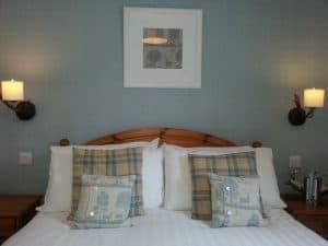Room 5 Ardlogie Guest House Aviemore
