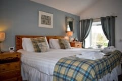 Ardlogie Guest House and Self Catering Aviemore